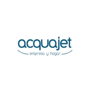 Aquajet - Empresa y Hogar