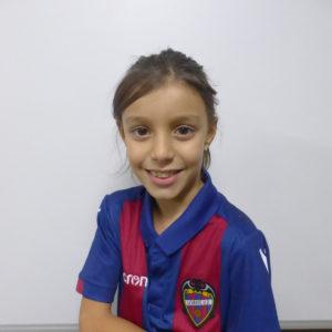 10 - Vega Vicente