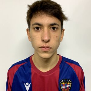 11 - Lucas López García