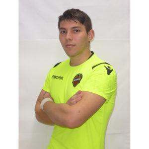 13 - Francesc Prats