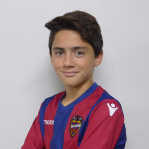 17 - Llorenç Navarro