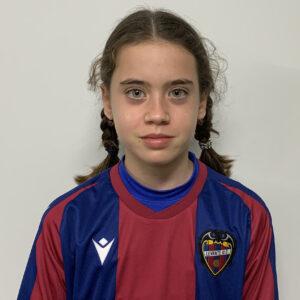 19 - Lorena Vidal Real
