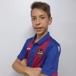 19 - Lucas-López
