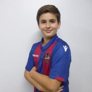 19 - Paco Martí