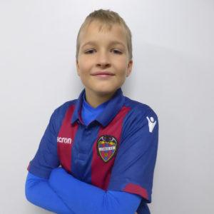 2 - Marco Breuguelmans
