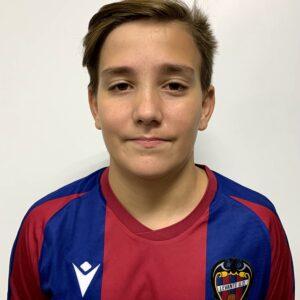 20 - Daniel López Álvarez