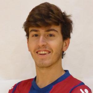 21 - Alfonso Sebastia
