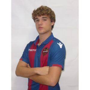 22 - Paco Bargues