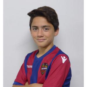 4 - Llorens Navarro