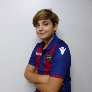 6 - Gonzalo - López
