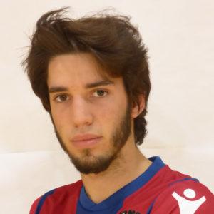 6 - Pablo Carbonell