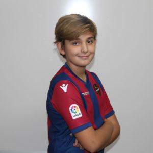 6 - Gonzalo López