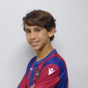 7 - Carlos Falcó