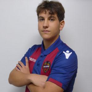 7 - Pablo Cardona