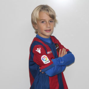 7 - Alejandro Miquel
