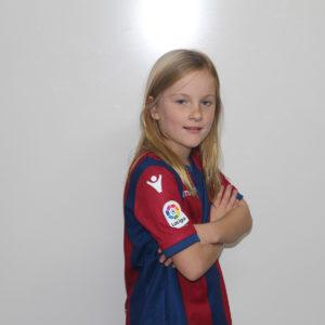 8 - Maria Arechaga