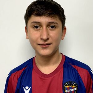 9 - Guillermo Visa Herrera