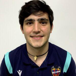 Álvaro Carbonell