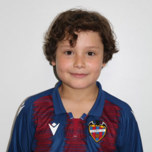 Adrián Roberto Ramírez