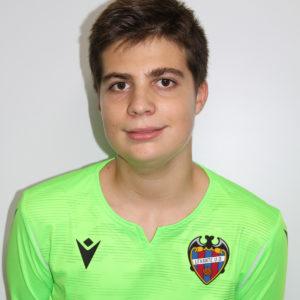 Alex Martí Pardo