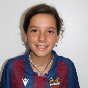 Elvira Cano Bañón