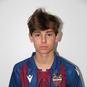 Emilio Serra Marco