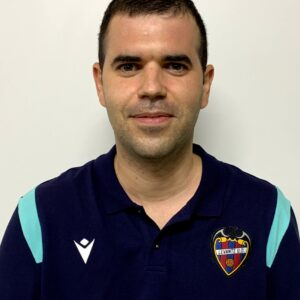 Juan Zabala de Olavarrieta