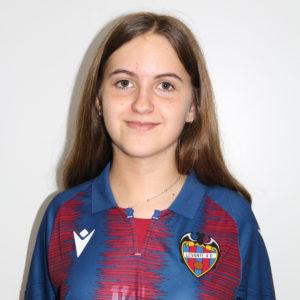 Laura Arlandis Ferrando