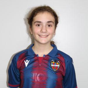 Olga Villanueva Herrero