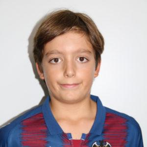 Rafa Murcia Ramón