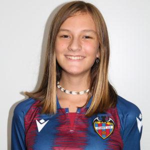 Teresa Gómez García