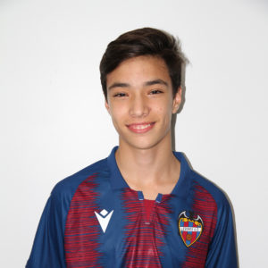 Vicente Ots Sebastian