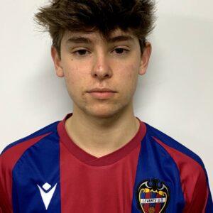 10 - Emilio Serra Marco