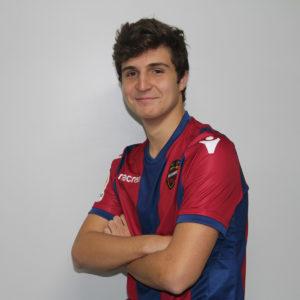 16 - Jaime Borrás