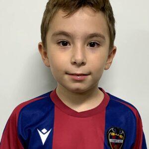 17 - Luca Abril Donnini