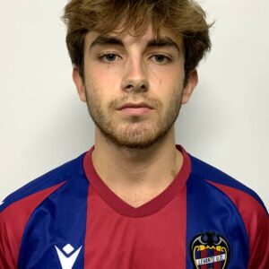 2 - Alejandro Rodrigo Belda