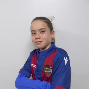 8 - Lorena Vidal