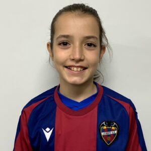 9 - Laura Lon Petit