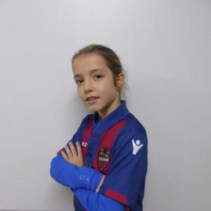 9 - Laura Lon
