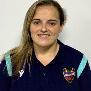 Susana Moreno Ramón