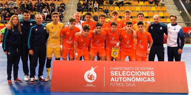 David-Martínez-Talavera-Selección-Valenciana