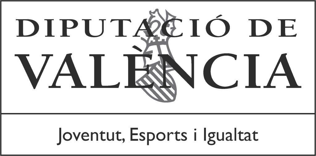 Joventut, Esports i Igualtat
