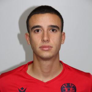 Carlos Alamar