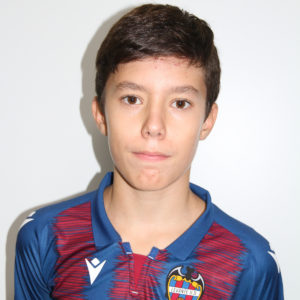 Gonzalo Talens Guardiola