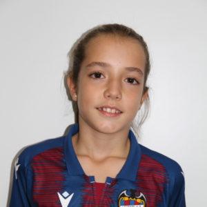 Laura Lon Petit