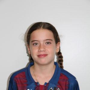 Lorena Vidal Real