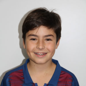 Mauro Martinez Pascual