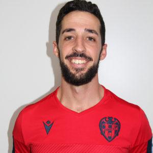 Ricardo Chicote