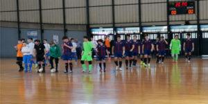 Valencia 3 - 3 Juvenil